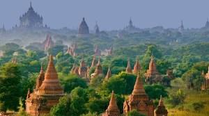Туры в Мьянму из Москвы, Мьянма пляжный отдых, Баган Мьянма отзывы туристов, туры в Бирму из Москвы, Бирма туры цены
