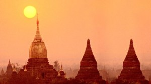 Туры в Мьянму из Москвы, Мьянма пляжный отдых, Баган Мьянма отзывы туристов, туры в Бирму из Москвы