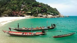 Туры на Филиппины, Боракай Филиппины туры, Себу Филиппины курорты