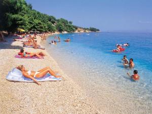 горячие путёвки в Хорватию