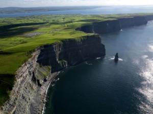 горящие путевки в Ирландию