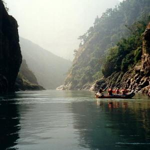 горящие путевки в Непал