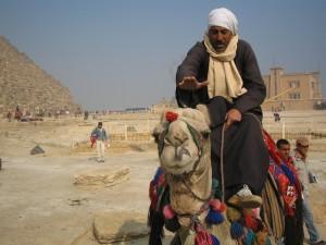 горящие путевки в Оман