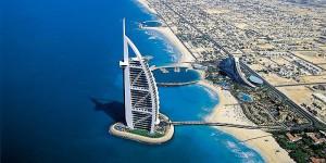 отдых в Бахрейн