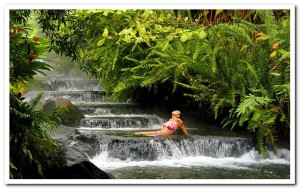 путевки в Коста-Рика