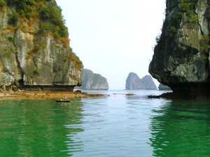 тур в Вьетнам