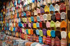 otdyx-v-marokko-otzyvy-turistov-kupit-tur-v-marokko-cena-moskva-marokko-kasablanka