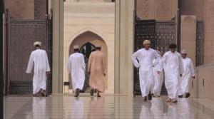 Туры в Оман из Москвы, отдых в Омане отзывы туристов.