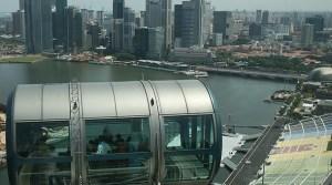 tury-v-singapur-iz-moskvy-putevka-v-singapur-otdyx-na-more-singapur-tury-ceny
