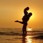 Романтическое путешествие от Timmis Travel