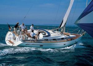 Система бронирования яхт, аренда яхт по всему миру
