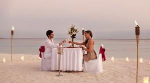 Купить тур на Мальдивы горящие туры. Мале Мальдивы отели. Мальдивы туры цены. Горячие туры на Мальдивы отзывы туристов