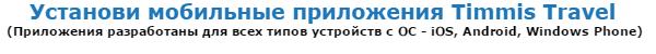 prilog